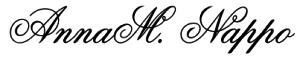 http___signatures.mylivesignature.com_54492_162_F4F54BA1EE2E7E17908A03D0A6D25917